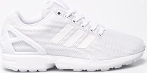 Buty sportowe Adidas Originals zx flux