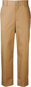 Spodnie MSGM