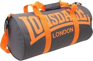 141f61db6e720 lonsdale torba - stylowo i modnie z Allani