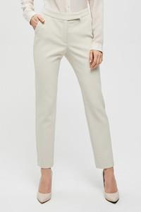 Spodnie PATRIZIA ARYTON w stylu klasycznym