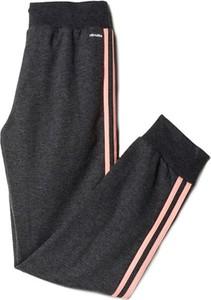 Spodnie dziecięce Adidas Performance