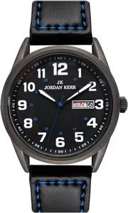Jordan Kerr ANTIC L134
