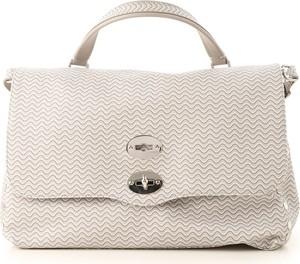 bc27edde4f0df torebki wieczorowe beżowe - stylowo i modnie z Allani