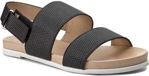 Sandały Kazar