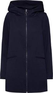 Płaszcz Only z tkaniny