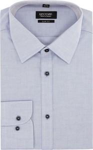 Koszula recman