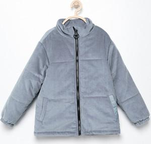 0534552b6b18f Kurtki i płaszcze dziecięce Reserved, kolekcja wiosna 2019