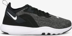 Buty sportowe Nike flex sznurowane