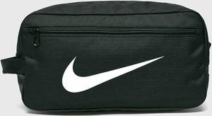 Nike - Kosmetyczka