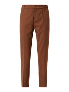 Spodnie MAC