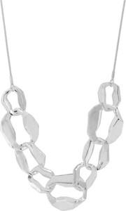 Dansk Copenhagen Necklace Drift