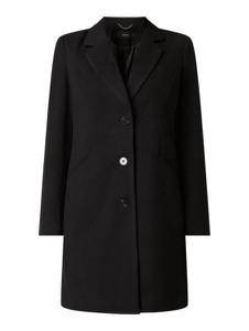 Płaszcz Vero Moda Outdoor