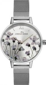 Zegarek damski Jordan Kerr -IRYS- S7001-12S
