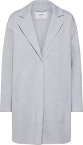 Płaszcz Only w stylu casual z tkaniny