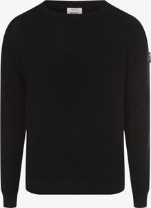 Sweter Redefined Rebel w stylu casual