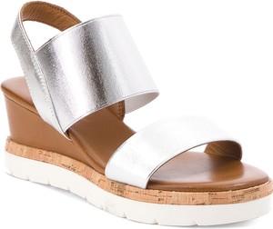 Sandały Inuovo
