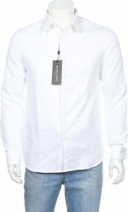 Koszula Marciano