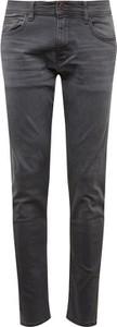 Jeansy Esprit w stylu casual z jeansu