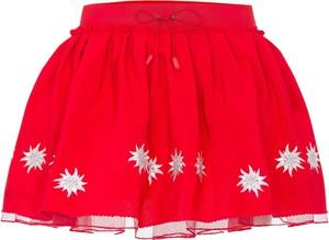 Spódniczka dziewczęca JK Collection