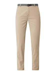 Spodnie Esprit w stylu etno