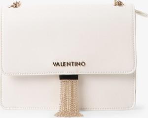 Torebka Valentino
