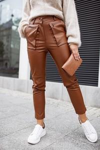 Jeansy Bastet Fashion