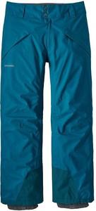Spodnie sportowe Patagonia