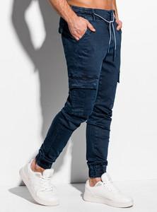 Spodnie Edoti