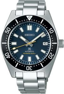 Seiko Prospex SPB149J11965 Diver's Modern Re-interpretation SPB149J1