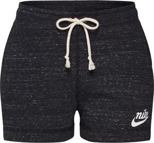 Szorty Nike Sportswear w stylu casual