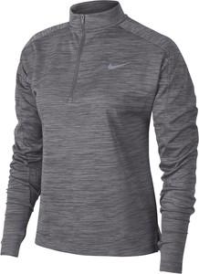 T-shirt Nike z tkaniny