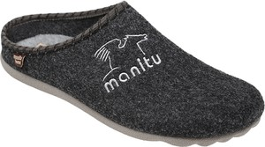 Kapcie Manitu