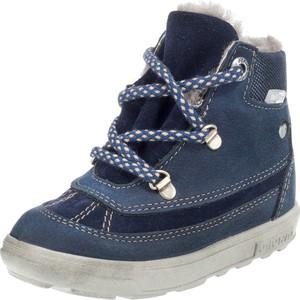 Buty dziecięce zimowe Ricosta