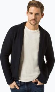 f264f99afe900 marynarka i jeansy - stylowo i modnie z Allani