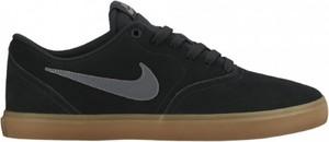 Nike BUTY SB CHECK SOLARSOFT