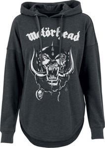 Bluza Motörhead