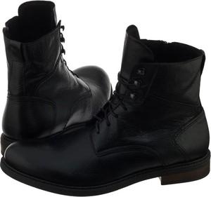 Buty zimowe Ryłko