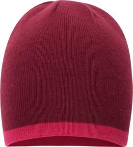 Różowa czapka Mountain Warehouse