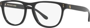 Okulary Korekcyjne Polo Ralph Lauren Ph 2206 5001