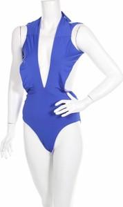Niebieski strój kąpielowy Women`s Secret