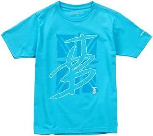 Koszulka dziecięca Mclaren F1 Team