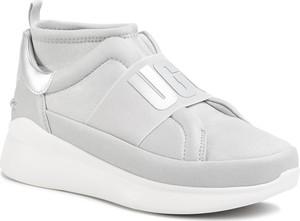 Sneakersy UGG Australia