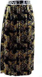 Spódnica Versace Jeans