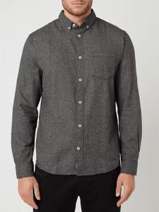 Koszula Tom Tailor w stylu casual