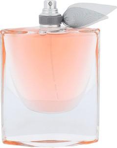 Lancôme La Vie Est Belle Woda Perfumowana 75Ml Tester