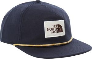 Czapka The North Face
