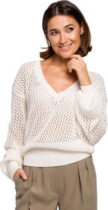 Sweter Style w stylu casual