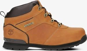 nowe promocje sprzedawca detaliczny klasyczne dopasowanie buty timberland splitrock 2 opinie - stylowo i modnie z Allani