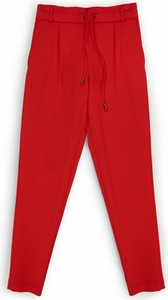 Spodnie Freeshion