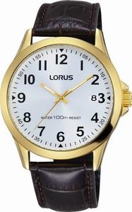 Lorus Męski Klasyczny RS976CX9